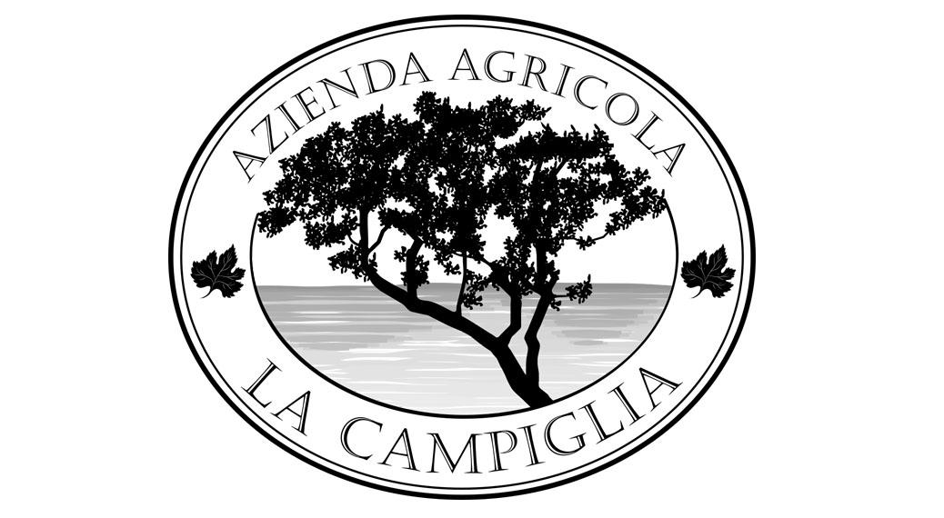 Azienda Agricola La Campiglia