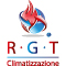 RGT Climaservice