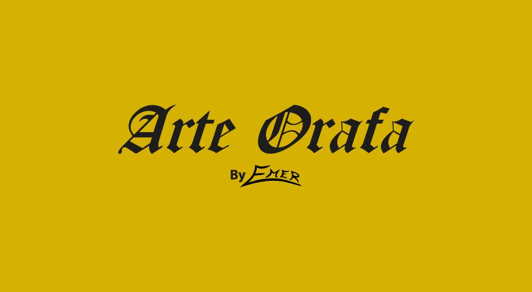 Arte Orafa