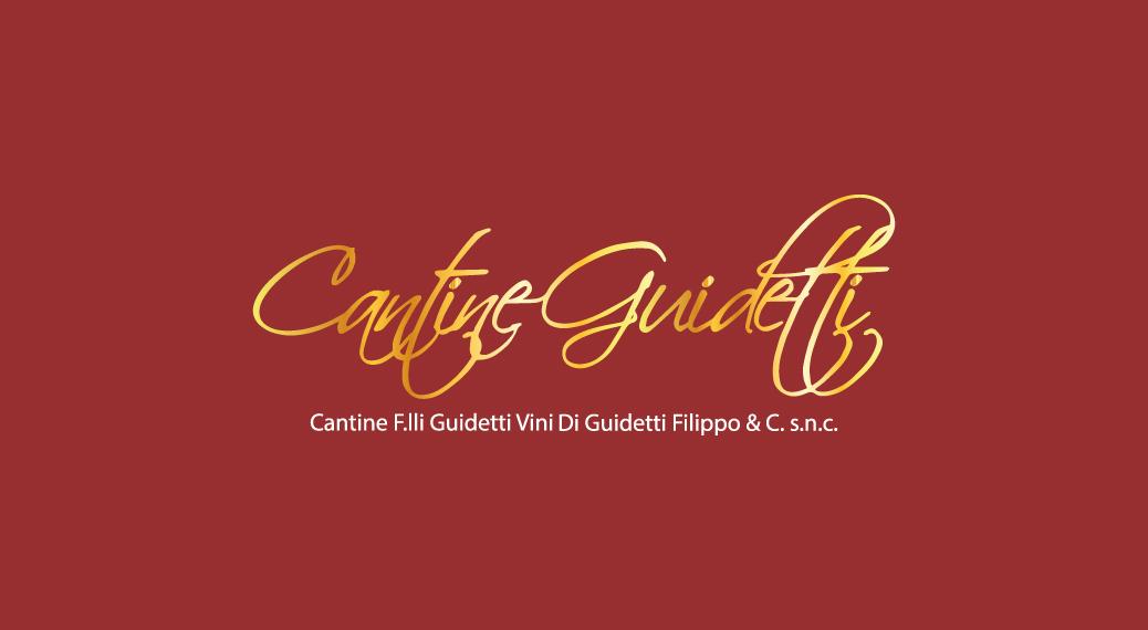 CANTINE F.LLI GUIDETTI VINI