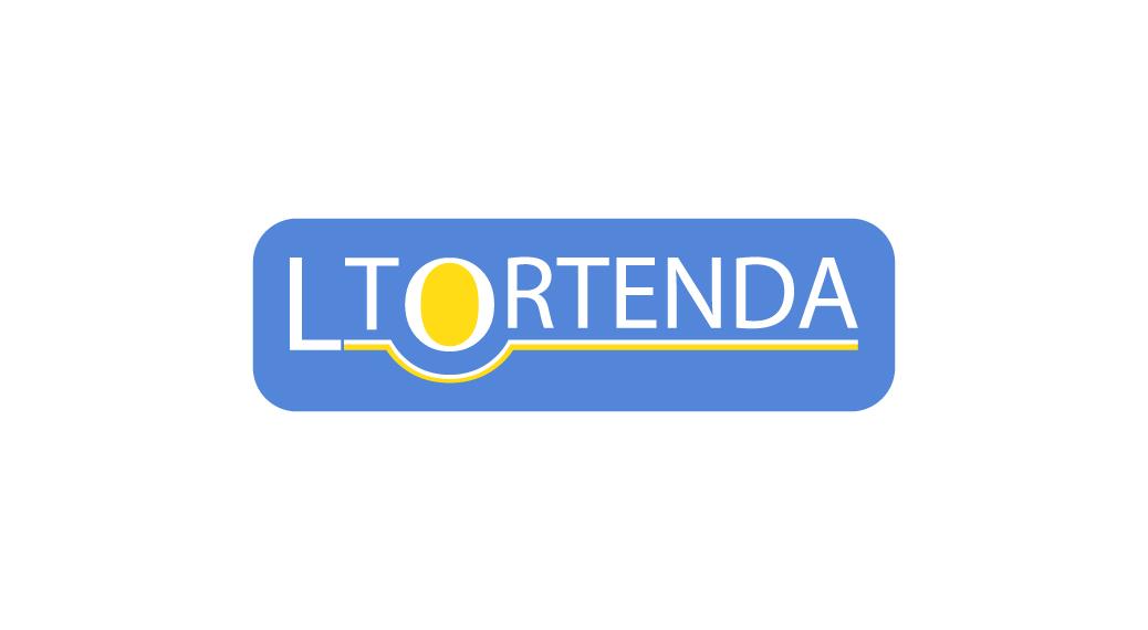 L.Tortenda SRL