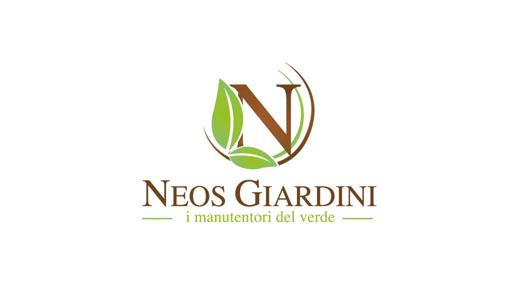 Neos Giardini