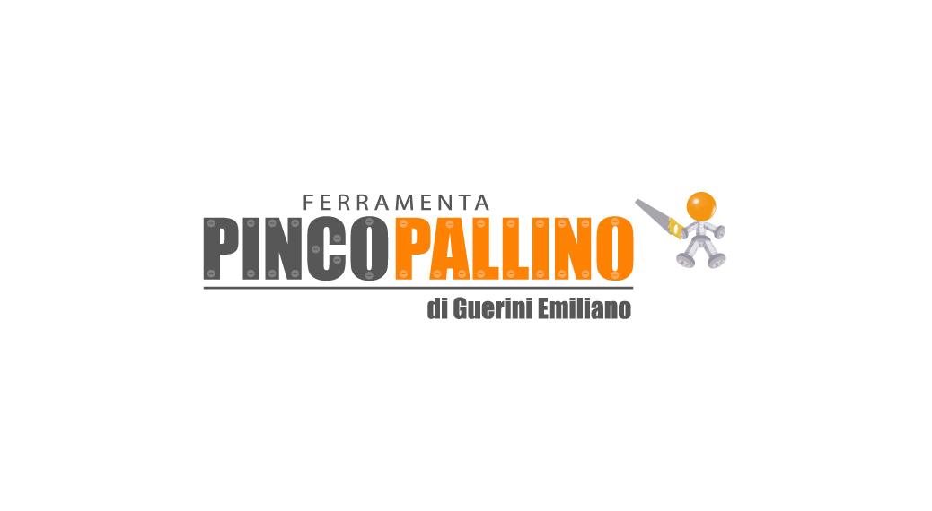 Ferramenta Pincopallino