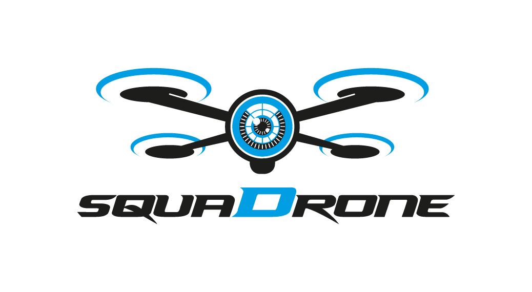 Squadrone Scuola di Droni