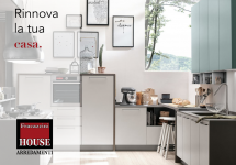 cucine_fracazzini.png