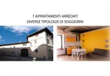 immagini_sito_web_primafila_magazine_promozione_appartamenti_old_farm_1.jpg