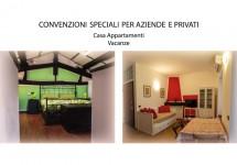 immagini_sito_web_primafila_magazine_promozione_appartamenti_old_farm_2.jpg