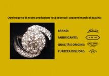 immagini_sito_web_primafila_magazine_promozione_arte_orafa_2.jpg