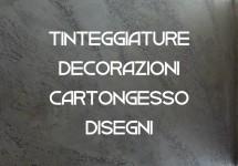 immagini_sito_web_primafila_magazine_promozione_decorazioni_lambiase.jpg