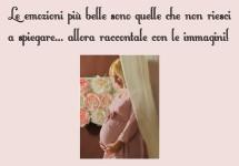 immagini_sito_web_primafila_magazine_promozione_foto_revolution_1.jpg