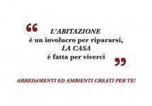 immagini_sito_web_primafila_magazine_promozione_fracazzini_house_1.jpg