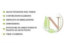 immagini_sito_web_primafila_magazine_promozione_neos_giardini.jpg