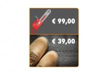 immagini_sito_web_primafila_magazine_promozione_pinco_pallino (1).jpg