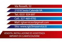 immagini_sito_web_primafila_magazine_promozione_rgt_clima_service_2.jpg