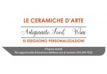 immagini_sito_web_primafila_magazine_promozione_sicilia_barocca_1.jpg