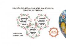 immagini_sito_web_primafila_magazine_promozione_sicilia_barocca_2.jpg