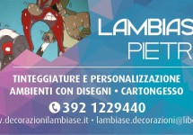 lambiase_pietro_decorazioni.jpg