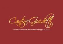logo_aziendale_sito_web_primafila_magazine_cantine_guidetti (1).jpg