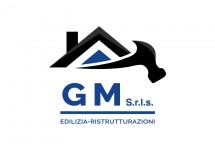 logo_aziendale_sito_web_primafila_magazine_edil_gm.jpg