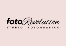 logo_aziendale_sito_web_primafila_magazine_foto_revolution.jpg
