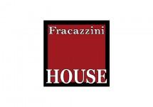 logo_aziendale_sito_web_primafila_magazine_fracazzini_house.jpg