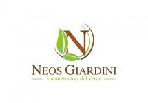 logo_aziendale_sito_web_primafila_magazine_neos_giardini (1).jpg