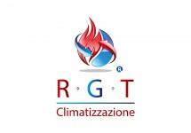 logo_aziendale_sito_web_primafila_magazine_rgt_clima_service.jpg