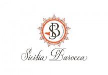logo_aziendale_sito_web_primafila_magazine_sicilia_barocca.jpg
