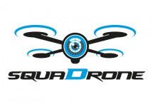 logo_aziendale_sito_web_primafila_magazine_squadrone (1).jpg