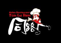 logo_aziendale_sito_web_primafila_magazine_ton_lu_ren (1).jpg
