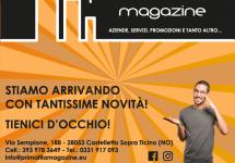 prima_fila_magazine_sponsor_aziende.png