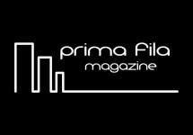 prima_fila_magazine_web (2).jpg